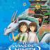 [Reseña Película] El viaje de Chihiro