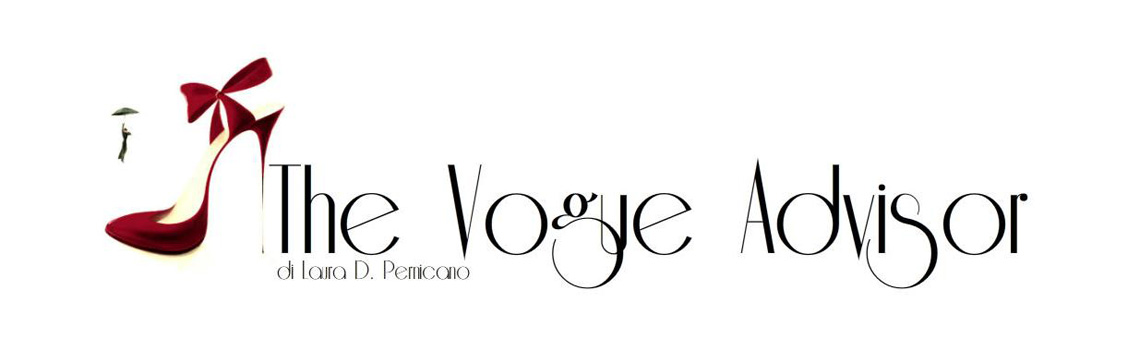 The Vogue Advisor