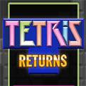 juegos clasico tetris returns
