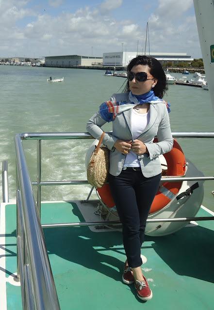 viaje-en-catamarán-a-cádiz