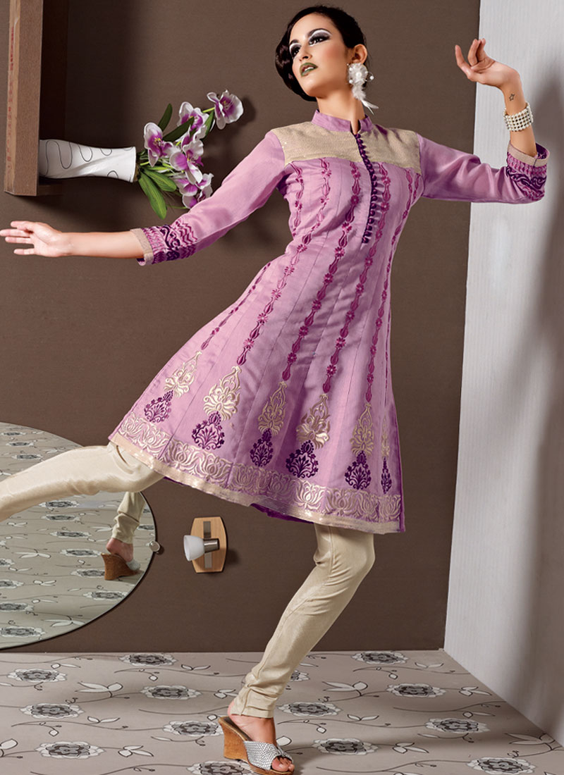 Designer Salwar Kameez Indian Designer Dress Collection 2011 2012 She9 Change The Life Style