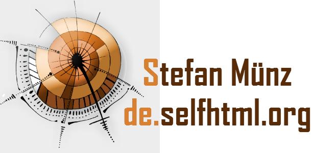 Aufruf Von Stefan Münz Autor Und Initiator Der Legendären Hypertext