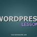 الدرس الثاني تحميل و تثبيت الأدوات ( دورة wordpress)