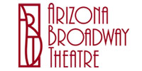 Arizona Broadway Theater, Park West Gallery, fundraiser