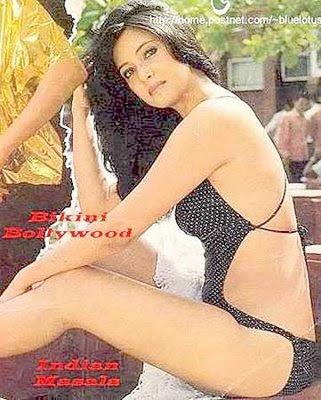 xxx bengali blue film of munmun sen free of cost