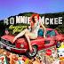 Lirik Lagu Bonnie Mckee - American Girl Lyrics
