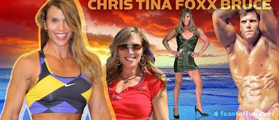 http://christinabrucefitness.com