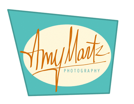 Tampa Photographer Amy Martz Blog
