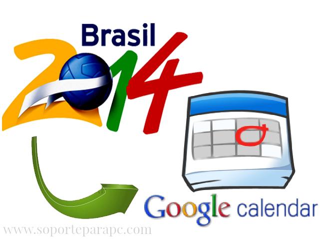 sincronizar_fixture_mundial_brasil-2014_google-calendar