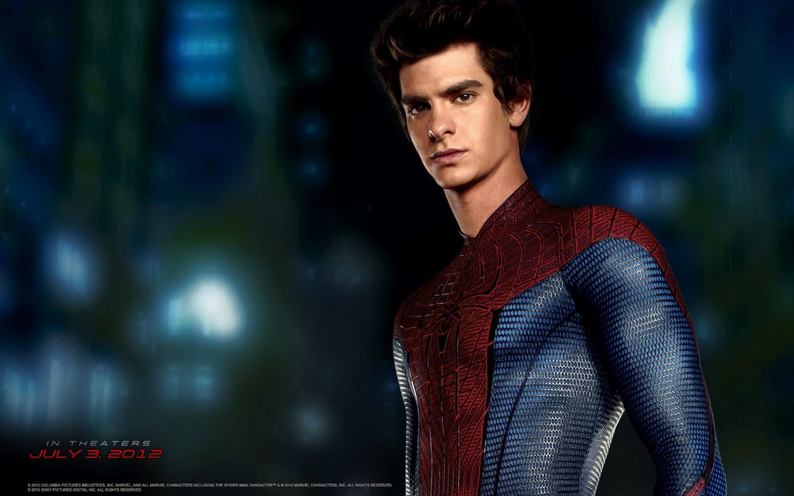 http://2.bp.blogspot.com/-_oMSLDIsQLg/T8iM0Mc5cwI/AAAAAAAAAzU/RanIwFmsUck/s1600/Andrew_Garfield_in_The_Amazing_Spider-Man_Wallpaper_7_1024.jpg
