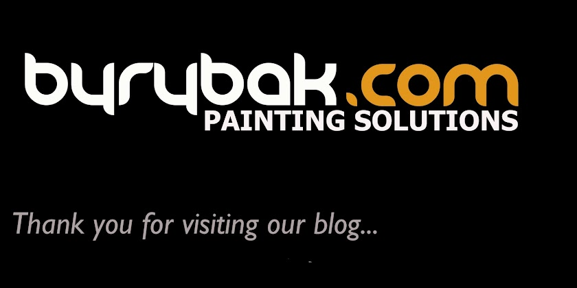 byrybak.com  painting solutions