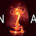 Breaking Bad Recebe 5 Indicações ao Saturn Awards 2014