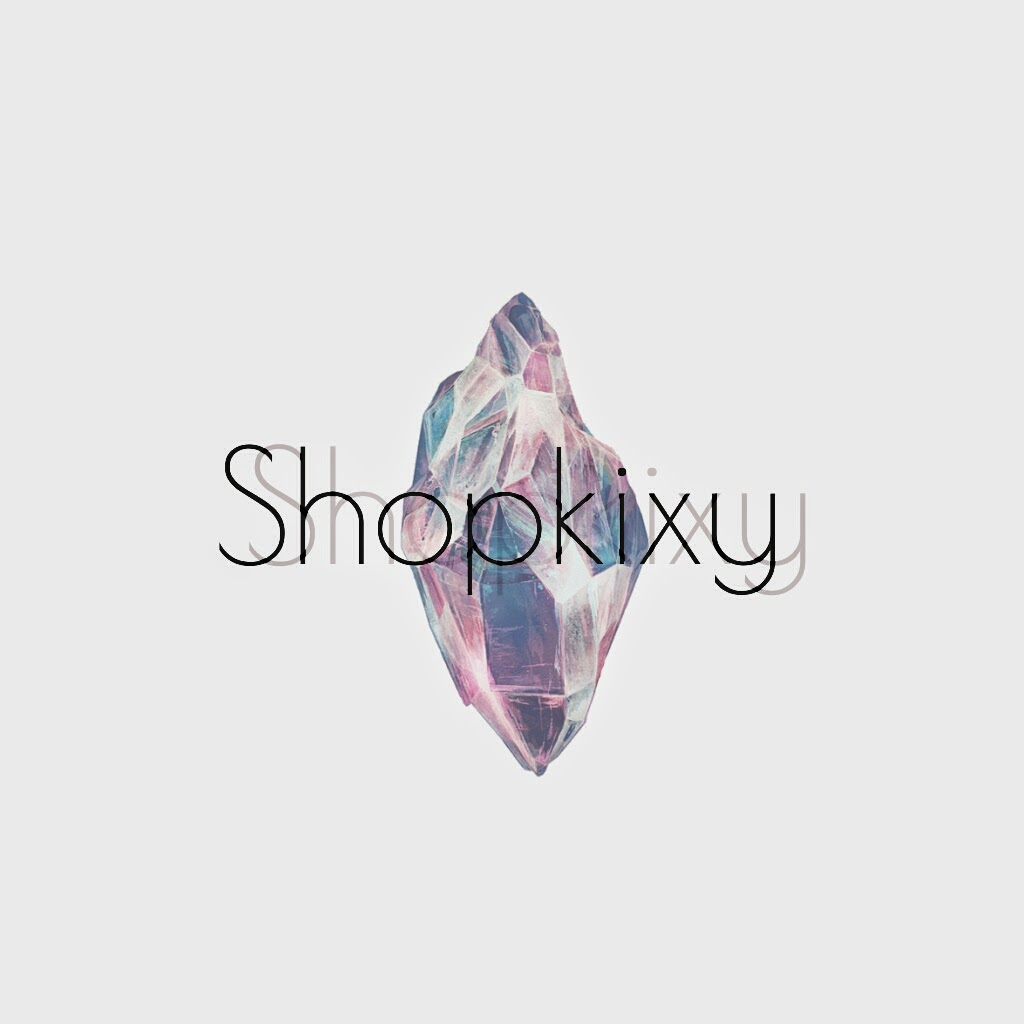 SHOPKIXY