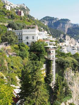 Travelista73 Hotels