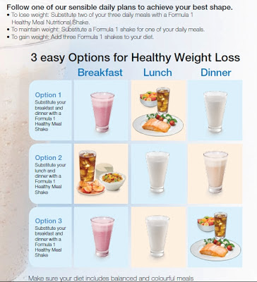 How to lose weight while sitting at a desk all day picture 7