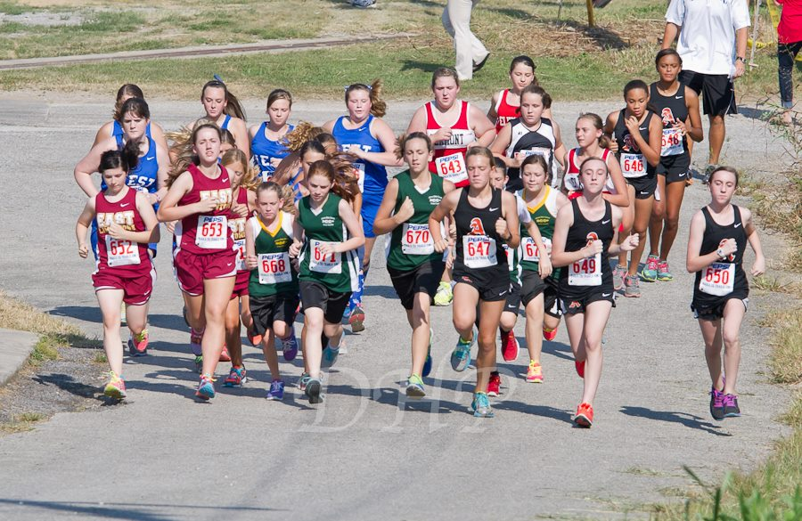hopkins cross country meet results alabama