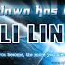 Kali Linux ( Backtrack 6 )
