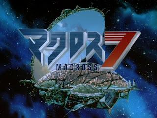 M7+Title.jpg