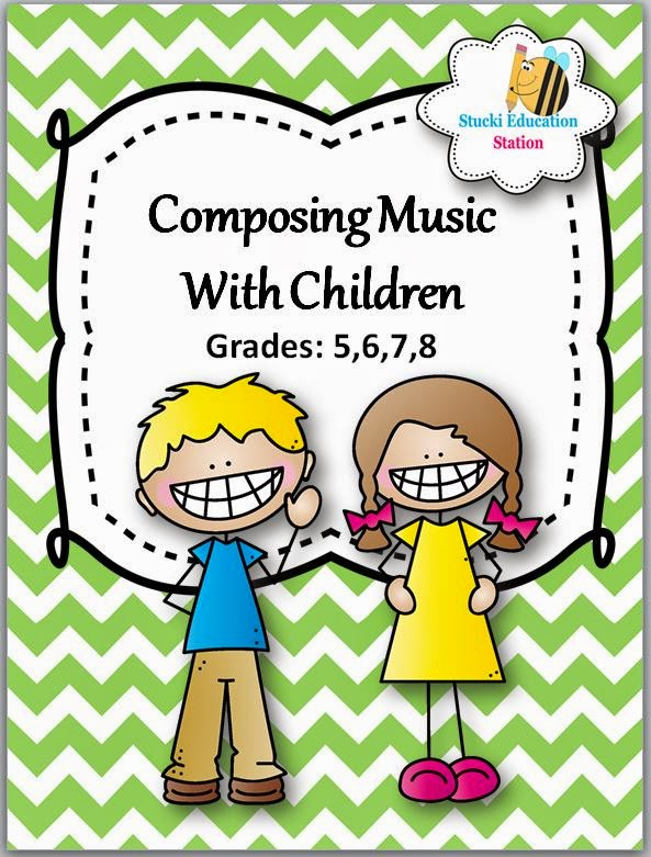 http://www.teacherspayteachers.com/Product/Composing-Music-Grades-5678--1573223