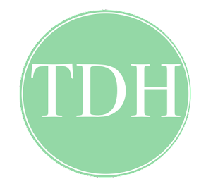 Welcome to TDH & Enjoy!