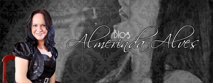 ALMERINDA ALVES