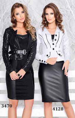 novos modelos roupas evangélicas