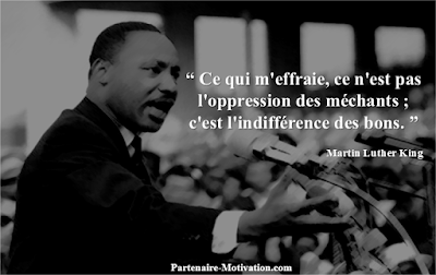 http://partenaire-motivation.com/top-15-des-citations-de-martin-luther-king/