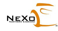 Northern Exora Owner's Club (NEXO) 4439/2011