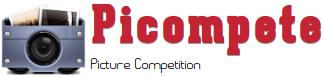 http://picompete.com/contest/1441/lubuntu-14-10-community-wallpaper-contest/