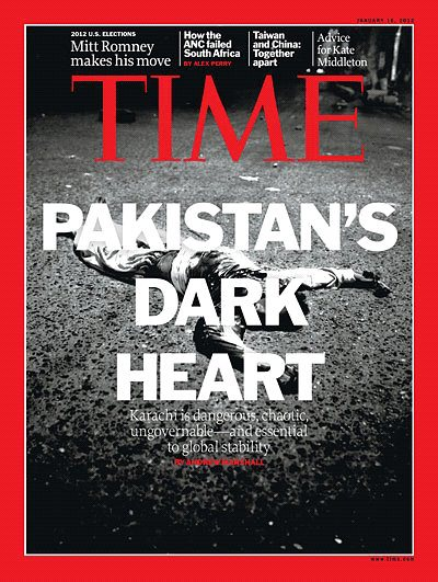 Time Magazine Covers us vs World The World by Time Magazine