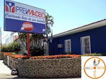 Instituto de Previdência dos Servidores Públicos do Município de Maceió/AL – IPREV MACEIÓ