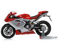 Gambar Motor 1 | 2013 MV Agusta F4R |