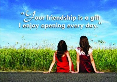 Free cake info download friendship day cards free download friendship day cards free greetings e card orkut images pic scraps greeting card image two cute kids card with poem m4hsunfo