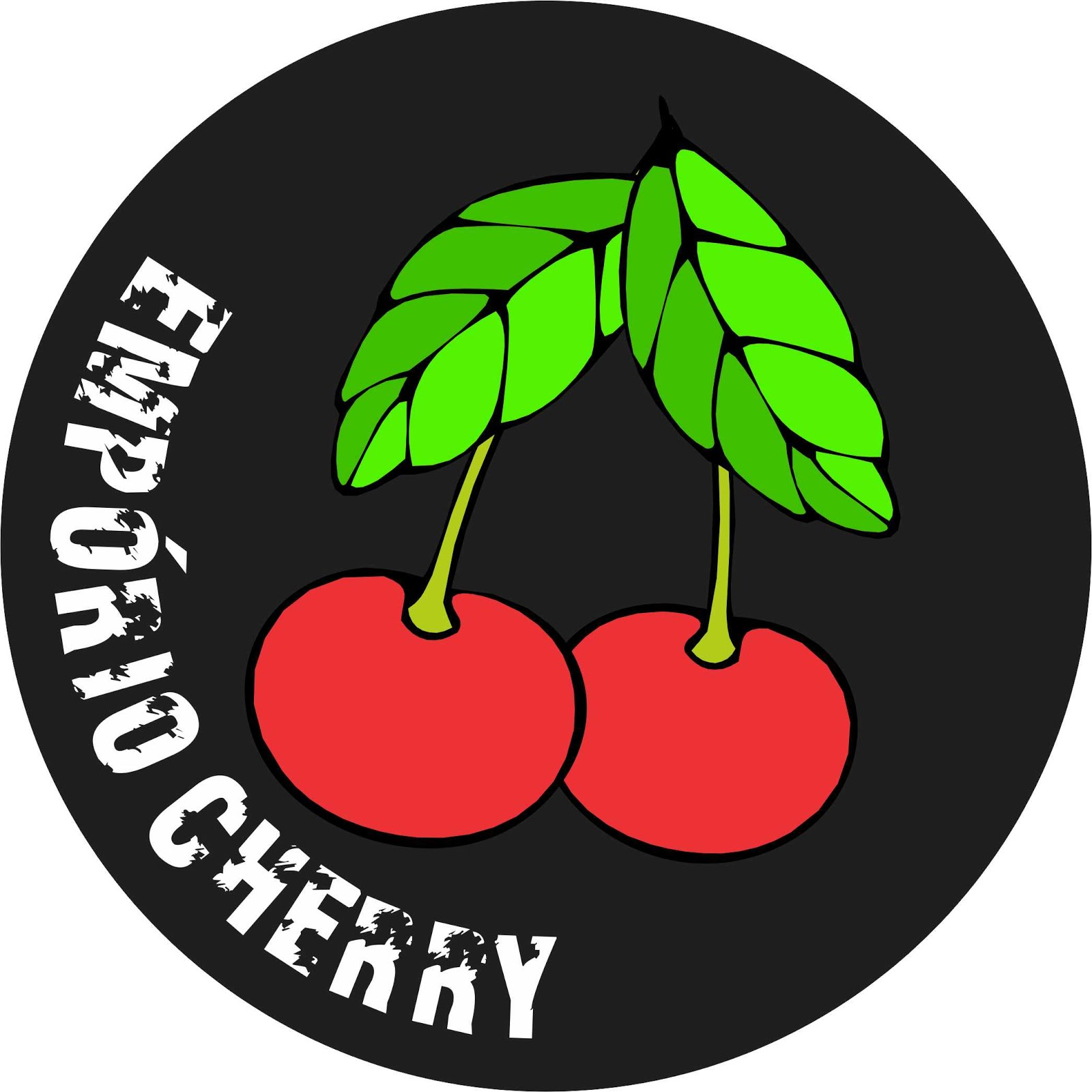Empório Cherry