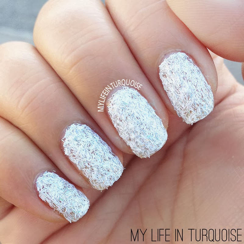 Essie Peak Of Chic Swatch Images
