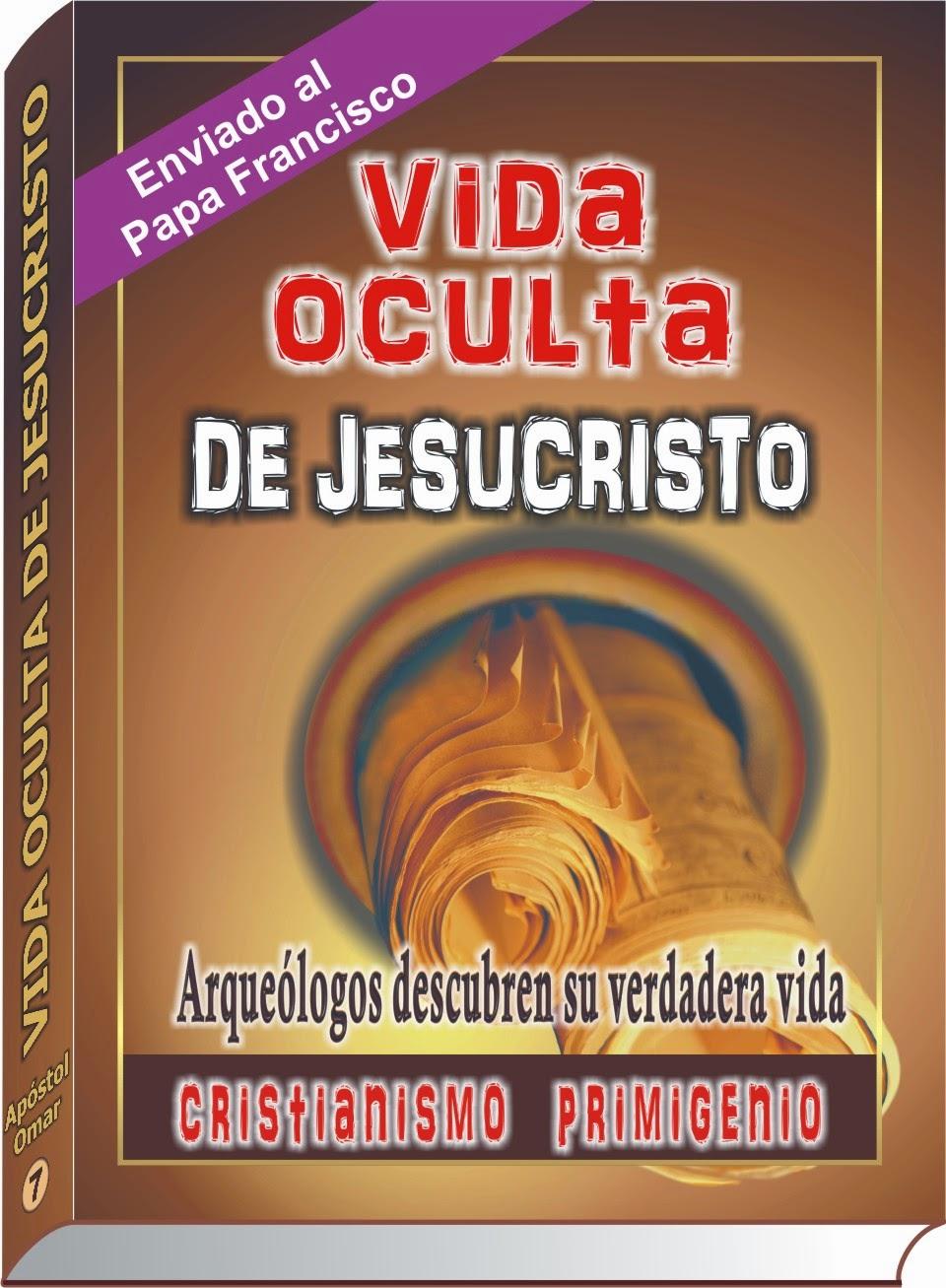 Incrementará el cristianismo