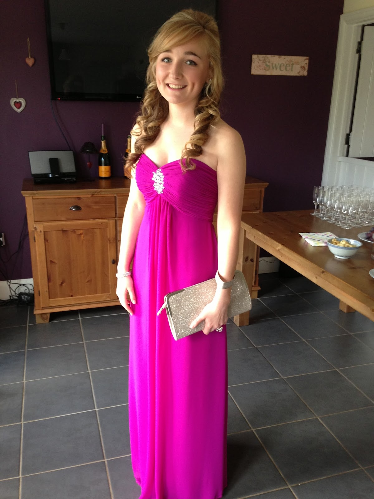PromFormal(4prom.co.uk) reviews to buy a prom dress? 070