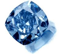 50 Facts About Diamonds For Kids Interesting Diamond Facts