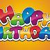 Happy Birthday Pictures 2014