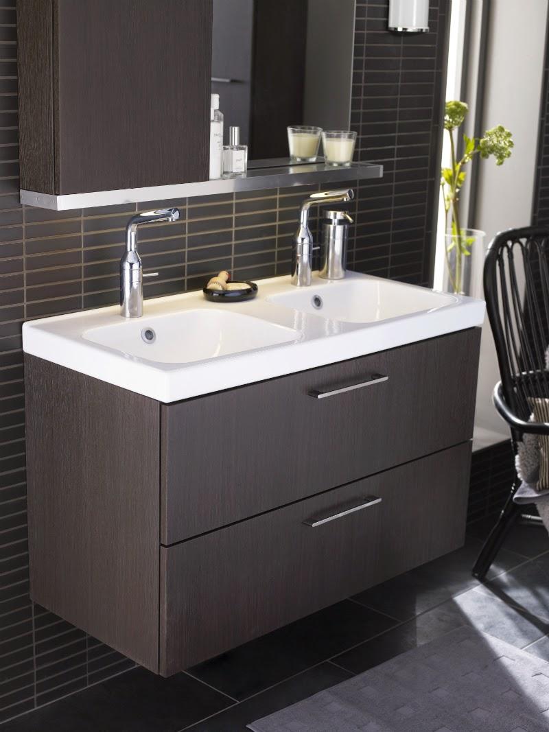 Cool Bathroom Basins bathroom wash basin designs. Interesting 60  Cool Bathroom Basins Design Ideas Of Best 25