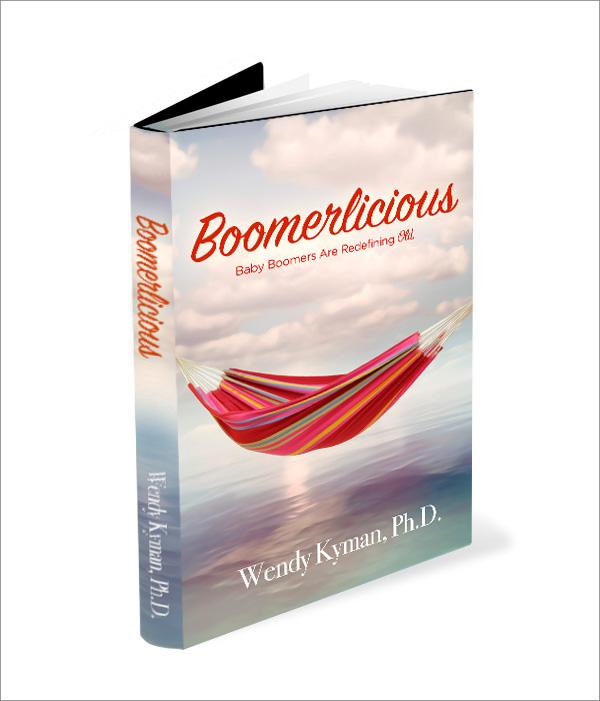 Boomerlicious
