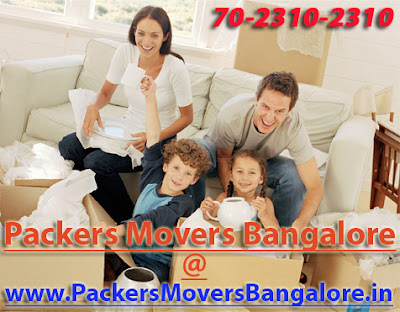 Packers%2BMovers%2BBangalore.jpg