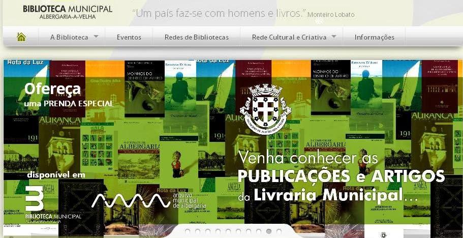http://albergaria.bibliopolis.info