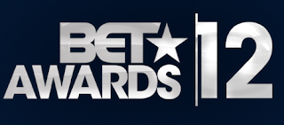 bet awards review comments word on the net