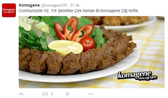 komagene-29-ekim-sosyal-medya-paylasimi