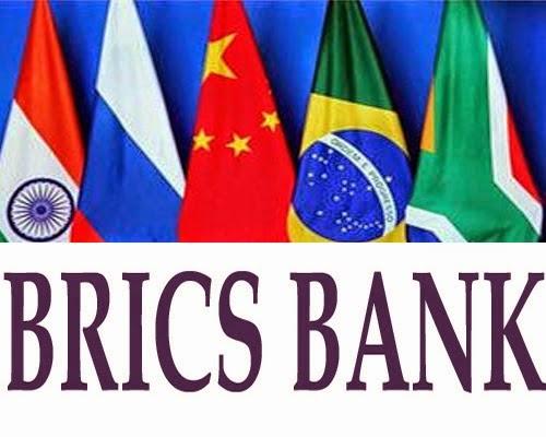 """BRICS: A """"pedra no sapato"""" de Soros, da CIA e dos EUA"""