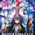 Come vedere Madoka Magica - The Movie: La storia della ribellione in streaming gratis o con riduzione