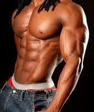 esteroides para sacar masa muscular