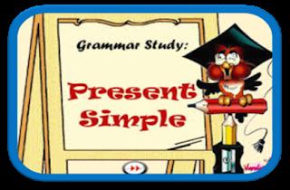 http://www.adelescorner.org/grammar/word_order/word_order_1.html