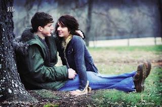Sweet Love Shayari - प्यार किया